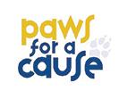 paws_cause